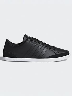 Кросiвки чорні | 4416537
