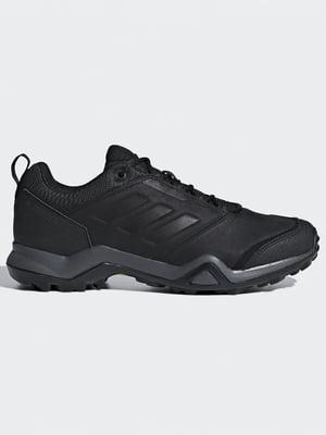 Кросівки чорні   4416540