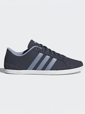 Кроссовки синие | 4416545