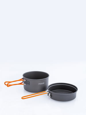 Набор посуды для похода | 4418940