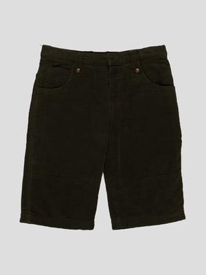 Штани чорні | 35046