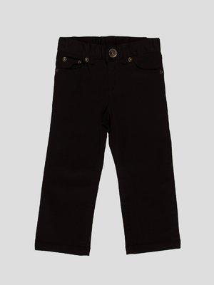 Штани чорні | 239961