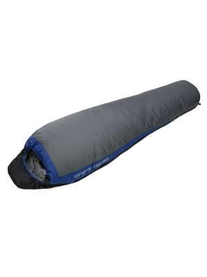 Спальный мешок | 4409518