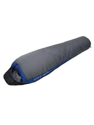 Спальный мешок | 4418925