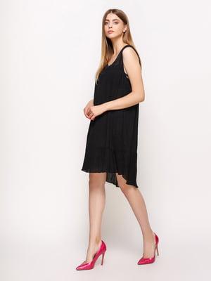 Платье черное | 3480509