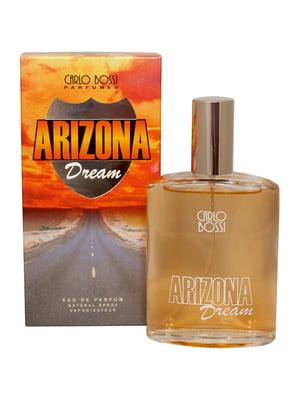 Парфюмированная вода Arizona dream (100 мл) | 4307715