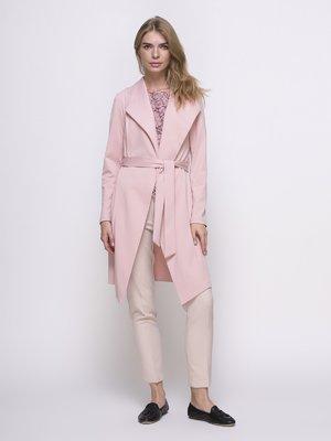Кардиган рожевий | 4427710