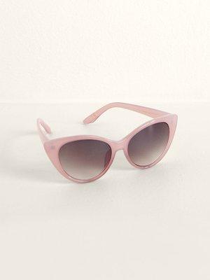Очки солнцезащитные | 4440541