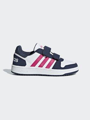 Кросівки біло-сині   4416013