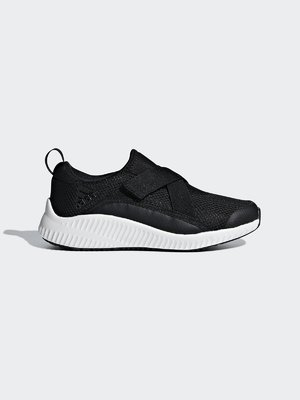 Кроссовки черные | 4416019