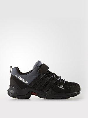Кроссовки черные | 4440833