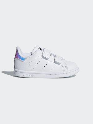 Кросівки білі | 4440841
