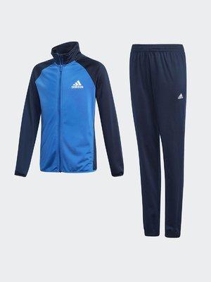 Костюм спортивный: кофта и брюки | 4440823