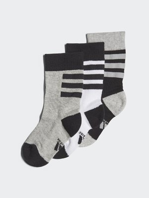 Набор носков (3 пары)   4440844
