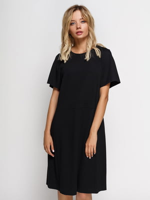 Платье | 2791113