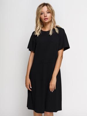 Сукня | 2791113