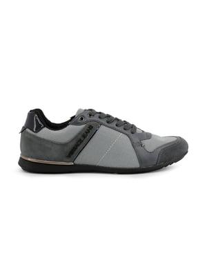 Кросівки сірі | 4445938