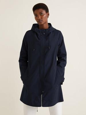 afdf1686347 Куртка парка женская купить в Киеве