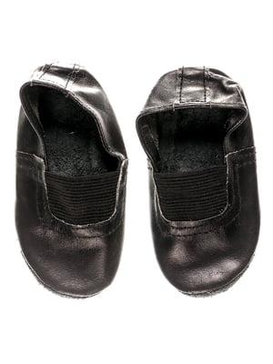 Чешки чорні   4405430
