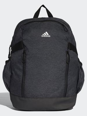 Рюкзак черный | 4443047