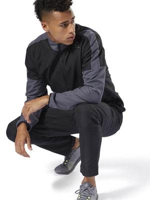 Костюм: кофта та штани | 4441661
