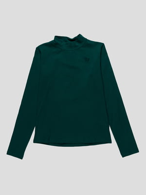 Гольф зелений | 4404952