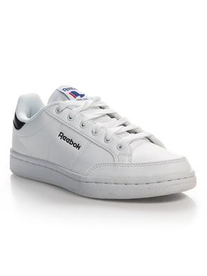 Кроссовки белые | 2475205
