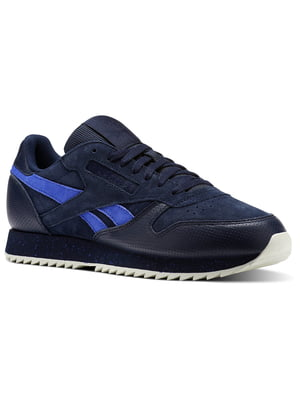 Кросівки сині | 4374744
