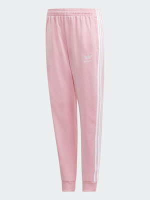 Штани рожеві | 4458711