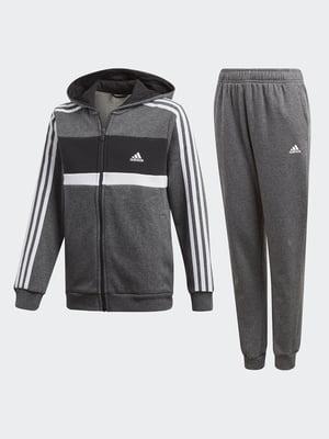 Костюм спортивный: кофта и брюки   4458753