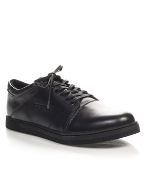 Туфли черные | 4462579
