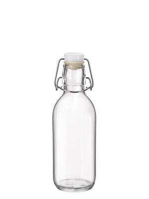 Пляшка (0,5 л) | 4467015