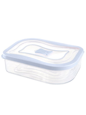 Контейнер для продуктов (0,65 л) | 4467062