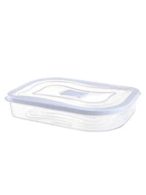 Контейнер для продуктов (2 л) | 4467065