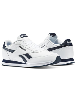 Кросівки білі | 4366256