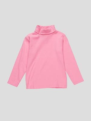 Гольф рожевий | 4457418