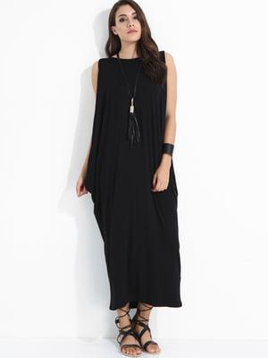 40b3c26be32ef3c Платья 2019 ✱ Купить платье недорого - Интернет-магазин LeBoutique ...