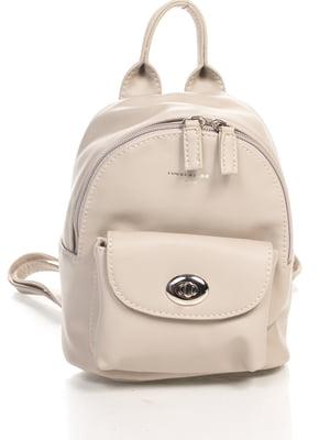 Рюкзак серый | 4466209