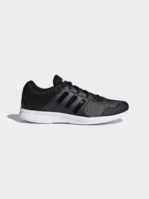 Кроссовки черные | 4409173