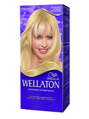 Краска для волос «Обесцвечивание» (110 мл) | 3851433