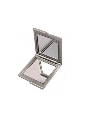 Зеркало двухстороннее | 4490945