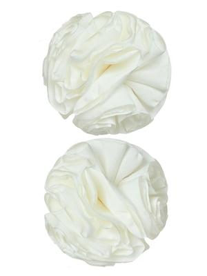 Банти для волосся (2 шт.) | 4492136