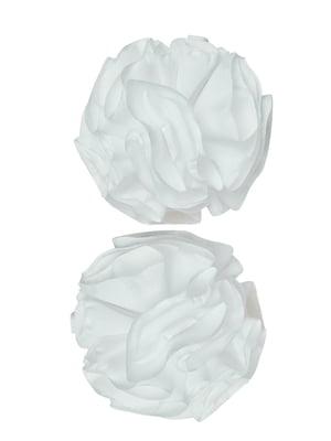 Банти для волосся (2 шт.) | 4540348