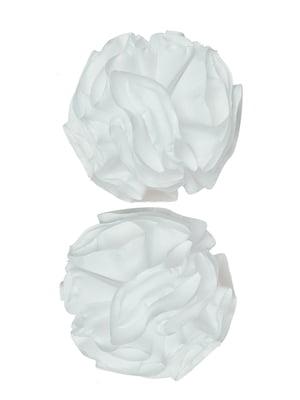 Банти для волосся (2 шт.) | 4492138