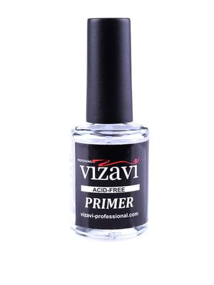 Праймер VPR-11 - бескислотный (12 мл)   4125638