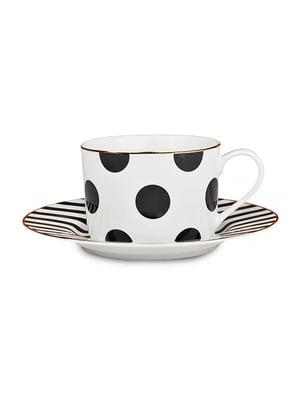 Набор чайный (2 предмета) | 4493649