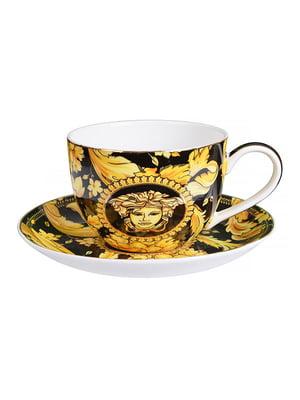 Набір чайний (2 предмета)   4493664