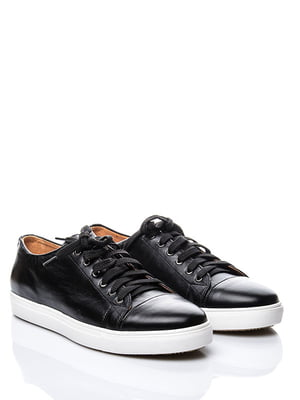 Туфли черные | 2168993