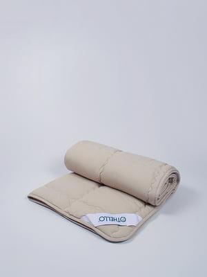Одеяло антиаллергенное (195х215 см) | 4428711