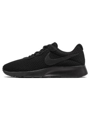 Кросівки чорні Tanjun | 2966649